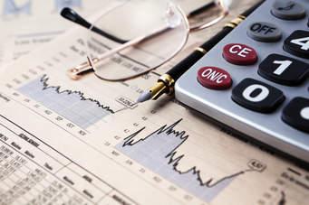 دبلومة المحاسب المالي المحترف – PFA