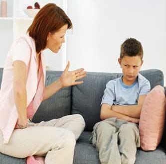 دبلومة الصحة النفسية والإرشاد النفسي المعتمدة من جامعة ستنافورد الامريكية