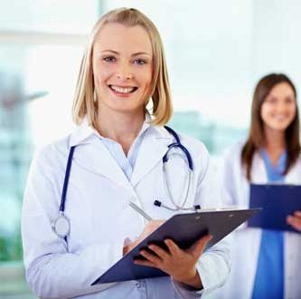 الماجستير المصغر في ادارة المستشفيات والمؤسسات الصحية – أونلاين