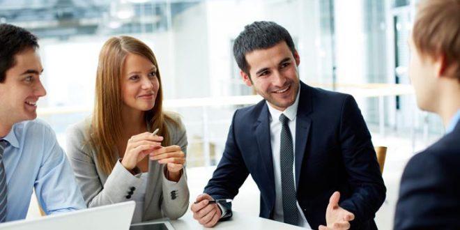 الدبلومة المهنية المعتمدة في ادارة الاعمال