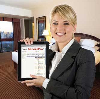 دبلوم السياحة والفنادق المعتمد