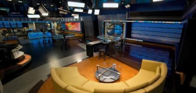الدبلومة المهنية في الصحافة والاعلام المعتمدة